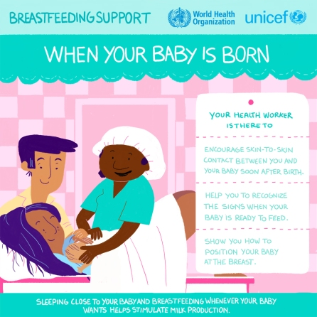 breastfeeding-support-2