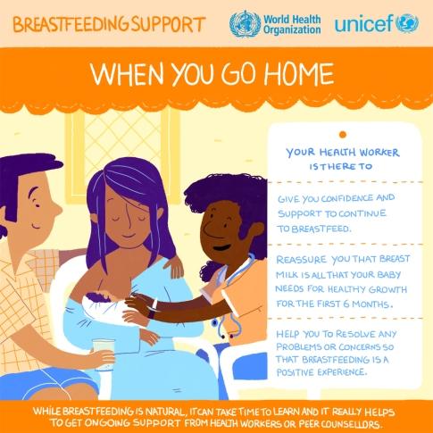 breastfeeding-support-3