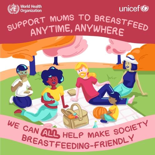 BreastfeedingWeek2016-a-picnic