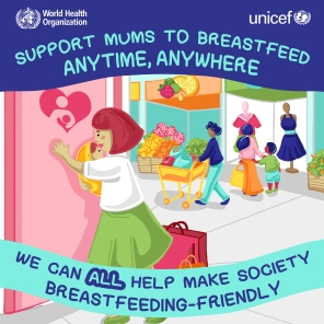 BreastfeedingWeek2016-shopping