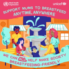 BreastfeedingWeek2016-town-square