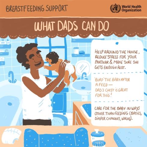 WHO_breastfeeding_dad