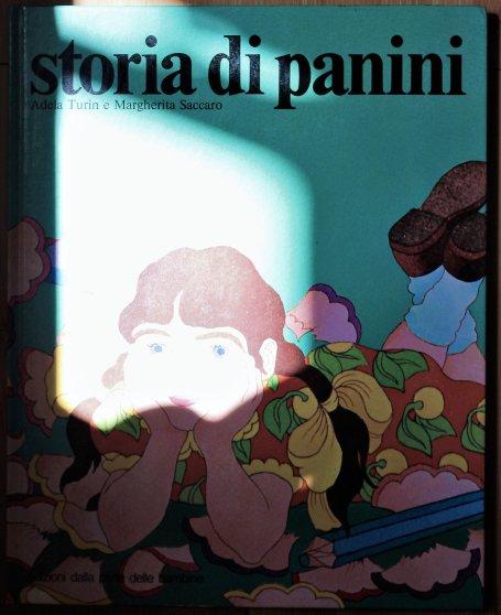 storia di panini - piccoli e nuovi.jpg