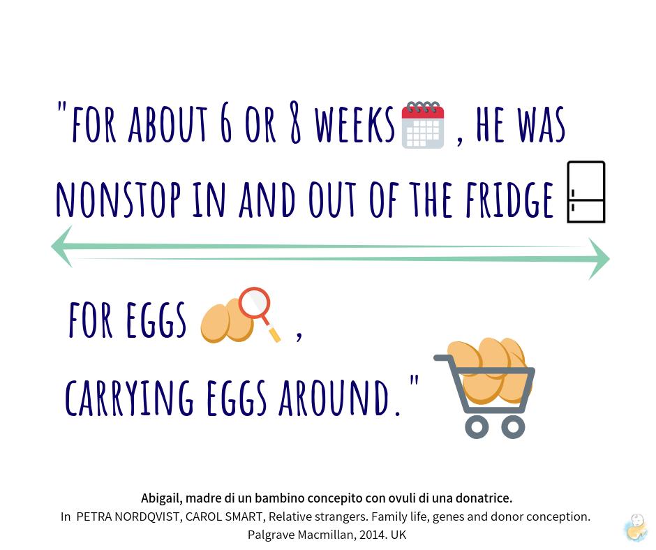 eterologa-ovuli-donazione-eggs -piccoli e nuovi