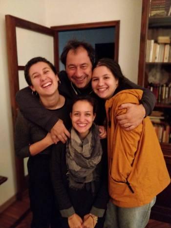 in famiglia-relazione-radici-identita'-piccoli-e-nuovi.jpg